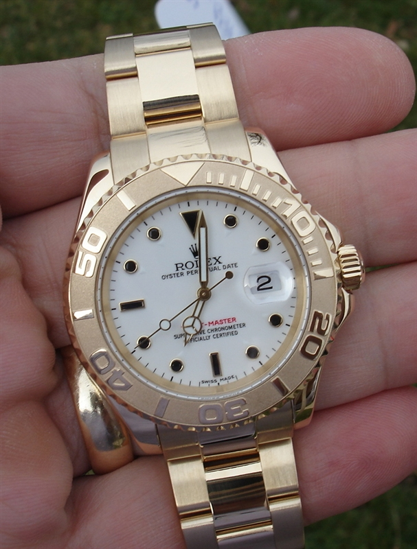6caf0905503 Existe hoje em dia um mercado muito bom de relógios suíços réplica em todo  o mundo. E o negócio de replicas suíço relojoaria indústria é extremamente  ...