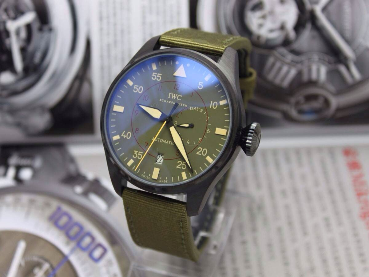 8af3d0641af há uma grande soma de relógios réplica no mercado de hoje réplica relógio  com diferentes marca de relógios réplica. no entanto