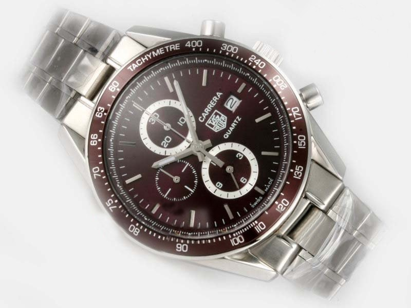 9127a0a2a5b bem-vindo comprar melhor qualidade barata réplicas de relógios Rolex ...