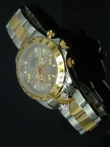 Replica-Rolex-Watches-rbig8-35