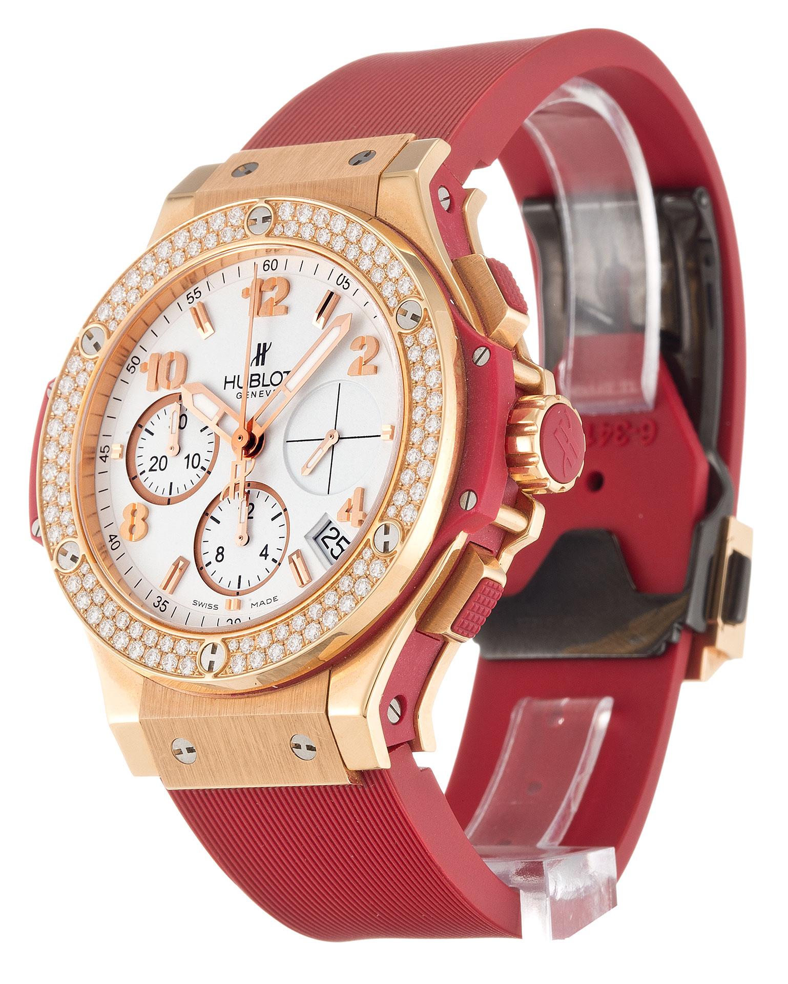 6e14c426298 Dê uma olhada em alguns dos nossos melhores relógios réplica edição ...