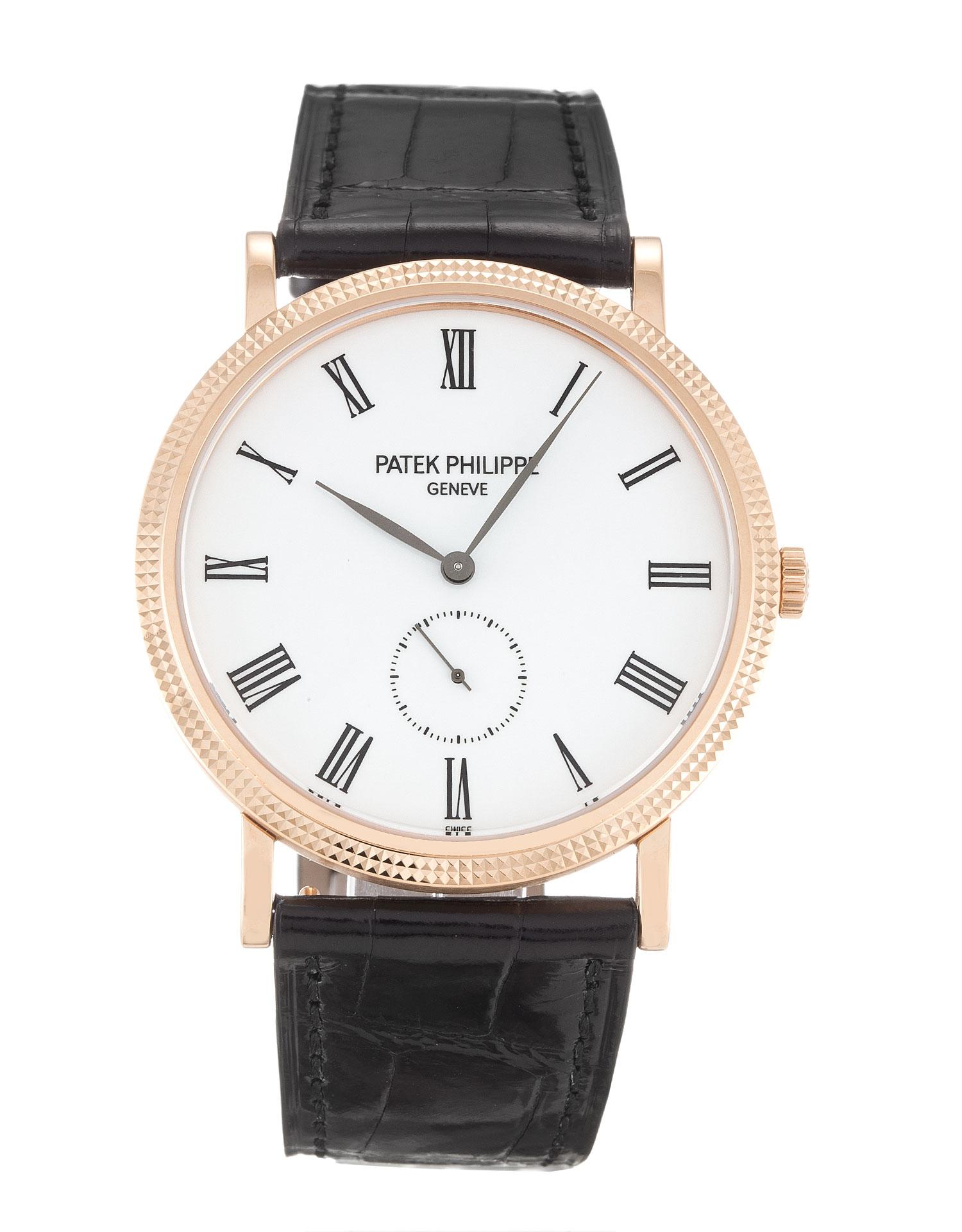 8d4332de7ec bem-vindo comprar melhor qualidade barata réplicas de relógios Rolex ...