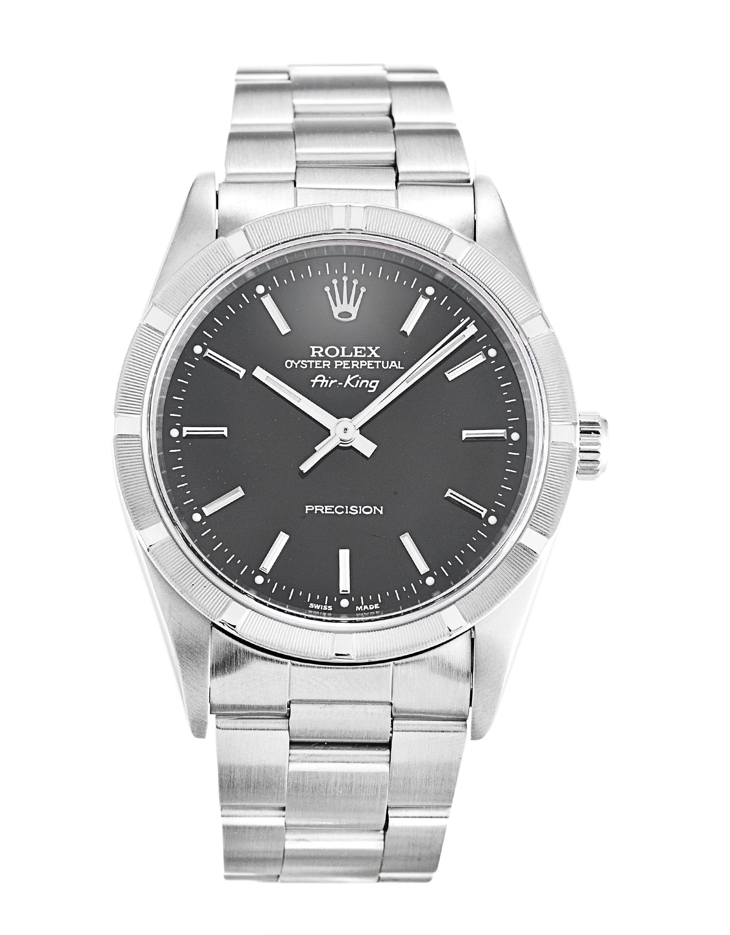 056e638cc3cd2 bem-vindo comprar melhor qualidade barata réplicas de relógios Rolex ...